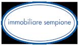 Bilocale e servizi – Parabiago Via Cartesio, 4