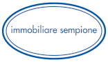Villa singola – Parabiago Via XX Settembre